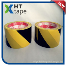 0.13mm PVC Floor Adhesive Tape
